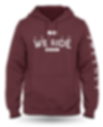 United_We_Ride_Hoodie_Mockup_Front_IMG_3