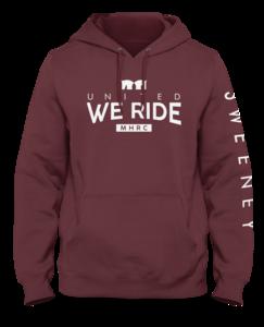 United_We_Ride_Hoodie_Mockup_Front_IMG_3