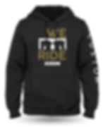 We_Ride_Hoodie_Mockup_Front_IMG_Black-Go