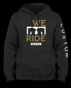 We_Ride_Hoodie_Mockup_Front_IMG_Black-Go