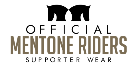 Mentone_Collection_Header-01-01-01_large
