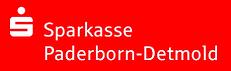 Zur Webseite der Sparkasse Paderborn-Detmold