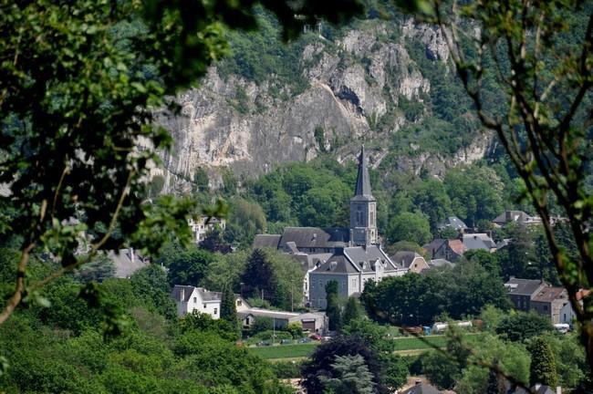 Village de Profondeville