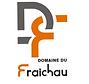 Domaine du Fraichau.png