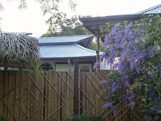 Qigong   solfeggio-retreats