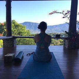 Eco Yoga Retreat.jpg