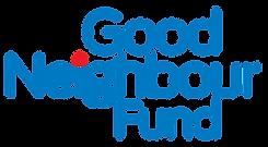 GNF_Logo_RGB NO CTV .png