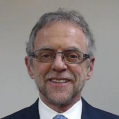 John Colbert.JPG