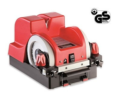 Friedr. Dick SM-110 Knife Sharpener