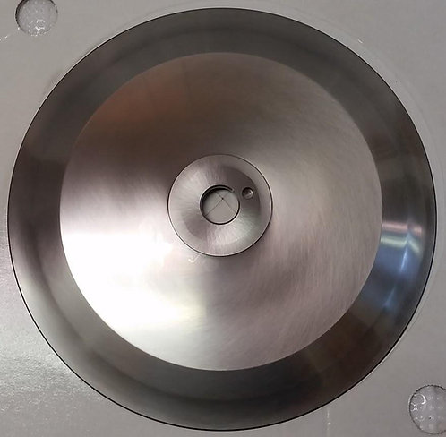 """HOBART Models: 1612, 1712, 1812, 1912 - 11.75"""" Diameter - Stainless Steel"""