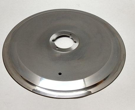 Hobart Models 3613, 3713, 3813, 3913 - Stainless Steel