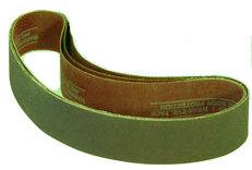 Hook-Eye Cutlery Grinder Replacement Belt
