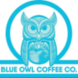 blue owl coffee company.jpg