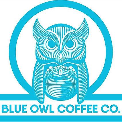 blue owl coffee company.jpg