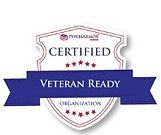 veteran ready.JPG