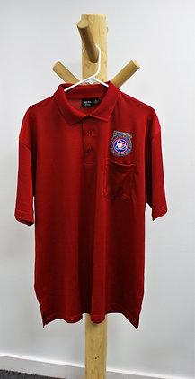 Men's Life Member Shirt