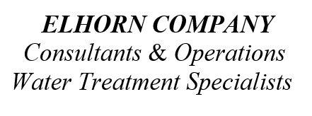 Elhorn Company Logo.jpg