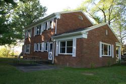 Guest Lodge Annex