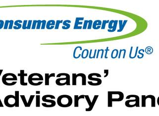 Sponsor Spotlight: Consumer's Energy