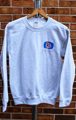 National Home Crew Neck Sweatshirt