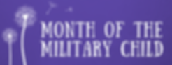 military child fb banner.png