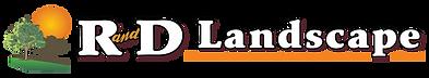 R&D Landscaping Logo.png