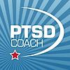 PTSD Coach.webp