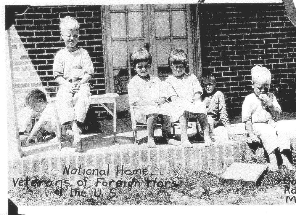 1930 pic 1.jpg