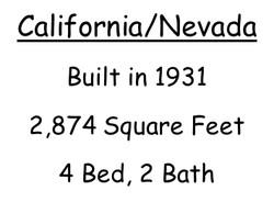 California Nevada.jpg