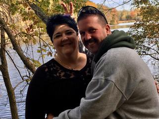Shining the Spotlight on Veteran Staff: Lynn Bloomer