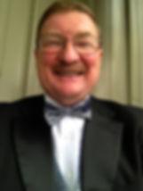 Jeffrey E. Friar