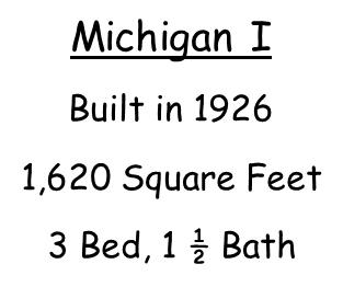 Michigan 1