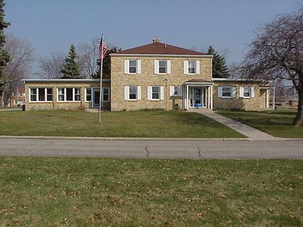 Early Education Center