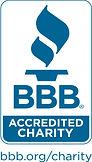 bbb charity logo.jpg