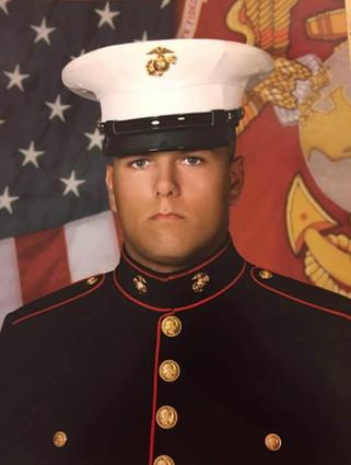 Shining the Spotlight on Veteran Staff: Chris Ellis