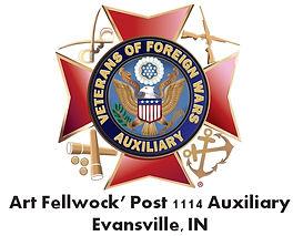 Aux post 1114 Evansville, IN.jpg
