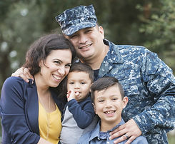 military family cropped.jpg