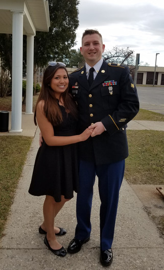 Shining the Spotlight on Veteran Staff: Eric Reichstetter