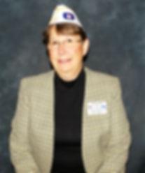 Virginia Carman