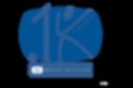 .1K Fun Run Logo