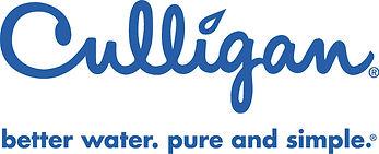 Culligan Logo 7-10-13.jpg