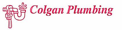 Colgan Plumbing.jpg
