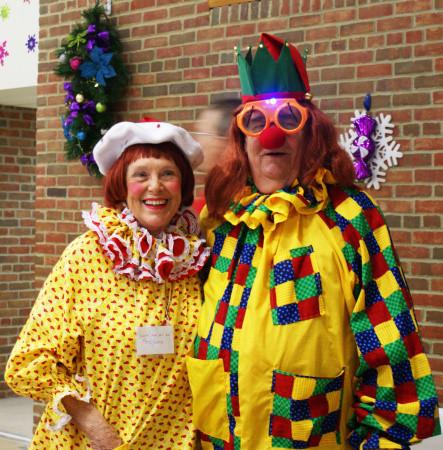 two-clowns.jpg