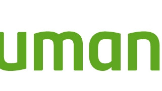 Humana Sponsors the 2018 .1K Fun Run!