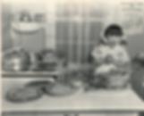 historical thanksgiving imae