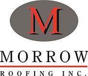 Morrow Roofing Logo Red Grey  Black.jpg