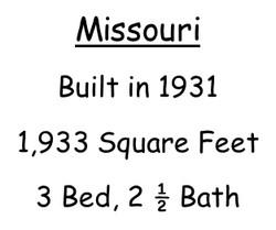 Missouri