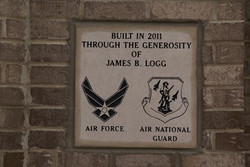Air Force and Air National Guard Dup