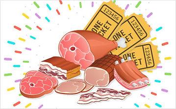 meat raffle.jpg
