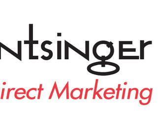 Sponsor Spotlight: Huntsinger and Jeffer